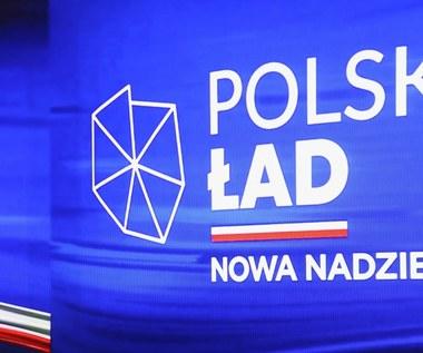 Felieton Gwiazdowskiego: Oto Nowy Pisowski Ład