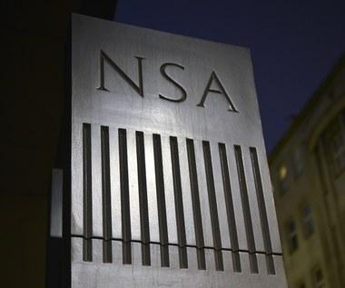 Felieton Gwiazdowskiego: Sędziowie NSA wyborców się nie boją