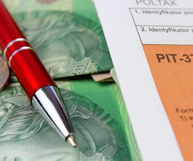 Felieton Gwiazdowskiego: Uderzenie podatkami w klasę średnią to uderzenie w demokrację