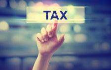 Felieton Gwiazdowskiego: W obronie podatku przychodowego