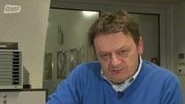 Felieton Tomasza Olbratowskiego - Europejska schizofrenia