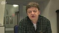 Felieton Tomasza Olbratowskiego - Kobieta i mężczyzna