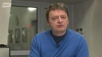 Felieton Tomasza Olbratowskiego: Lewicowa wrażliwość