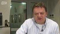 Felieton Tomasza Olbratowskiego: Licencja na przewijanie