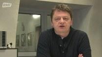 Felieton Tomasza Olbratowskiego: Luksusowa pomoc drogowa