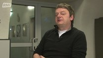 Felieton Tomasza Olbratowskiego: Nie będzie Niemiec...