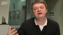 Felieton Tomasza Olbratowskiego: Nietrzeźwi rowerzyści