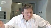 Felieton Tomasza Olbratowskiego - O co biega?