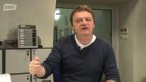 Felieton Tomasza Olbratowskiego: Obywatelu, do broju!