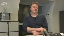 Felieton Tomasza Olbratowskiego - Podatek od deszczu