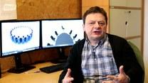 Felieton Tomasza Olbratowskiego: Rada Nadżercza