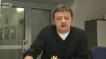 Felieton Tomasza Olbratowskiego - Sedesowe Eldorado