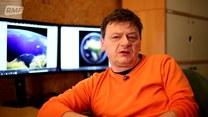 Felieton Tomasza Olbratowskigo: Felieton ekologiczny