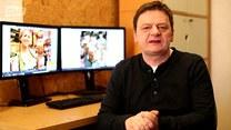 Felieton Tomasza Olbratowskigo: Piwo życia