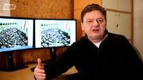 Felieton Tomasza Olbratowskigo: Zwycięska przegrana