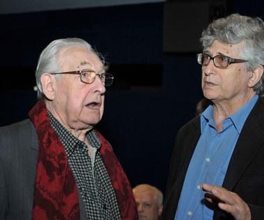 Feliks Falk: Wajda to nie tylko reżyser