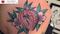 Feministtattoo - Feministyczne tatuaże są hitem sezonu!