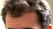 Feministyczny Mel Gibson