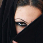Feminizm po arabsku