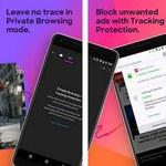 Fenix - Mozilla pracuje nad nową przeglądarką dla Androida