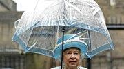 Fenomen Elżbiety II, czyli za co Brytyjczycy kochają swoją królową