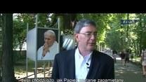 Fenomen Jana Pawła II