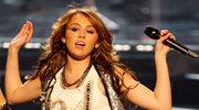 Fenomen Miley Cyrus