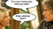 """Fenomen """"Mody na sukces"""" w Polsce"""