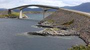 Fenomen mostów donikąd