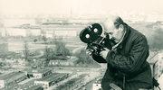 Fenomen Polskiej Kroniki Filmowej