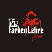 Farben Lehre: -Ferajna