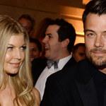 Fergie i Josh Duhamel chodzą na terapię dla małżeństw!