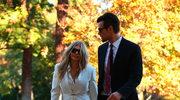 Fergie i Josh Duhamel