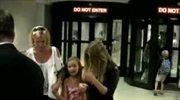 Fergie kocha dzieci