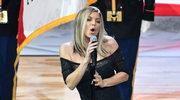 """Fergie przeprosiła za wykonanie hymnu. """"Dałam z siebie wszystko"""""""