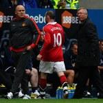 Ferguson kończy z balangami swoich piłkarzy