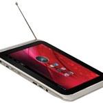 Ferguson RegentTV8 - tablet z telewizją DVB-T