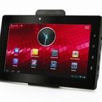 Ferguson S3 - tablet za 550 złotych
