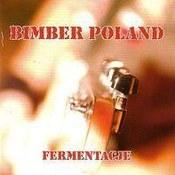 Bimber Poland: -Fermentacje