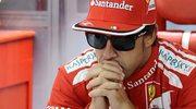 """""""Fernando Alonso to ponury egoista"""""""