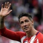 Fernando Torres będzie grał w Japonii