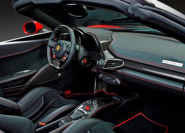 Ferrari Sergio /Ferrari