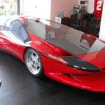 Ferrari z przyszłości, które możesz kupić już dzisiaj