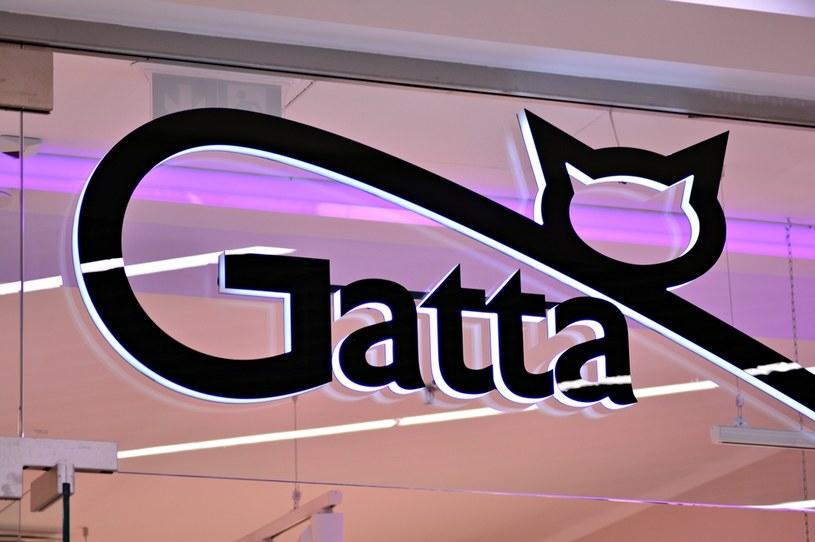 Ferrax, właściciel marki Gatta, producenta bielizny oraz rajstop zmaga się z trudną sytuacją finansową /123RF/PICSEL