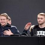 Fest Festival: Disclosure i Roisin Murphy dołączają do składu
