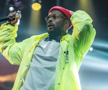 Fest Festival: Koncert Wu Tang-Clan odwołany, Schoolboy Q nową gwiazdą