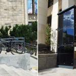 Festiwal Against Gravity w Pałacu Kultury. Janina Ochojska oburzona: zapomnieli o osobach niepełnosprawnych
