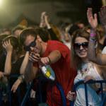 Festiwal Audioriver o jeden dzień dłuższy!