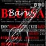 """Festiwal """"Barwy Bluesa"""""""