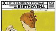 Festiwal Beethovenowski na Ołowiance